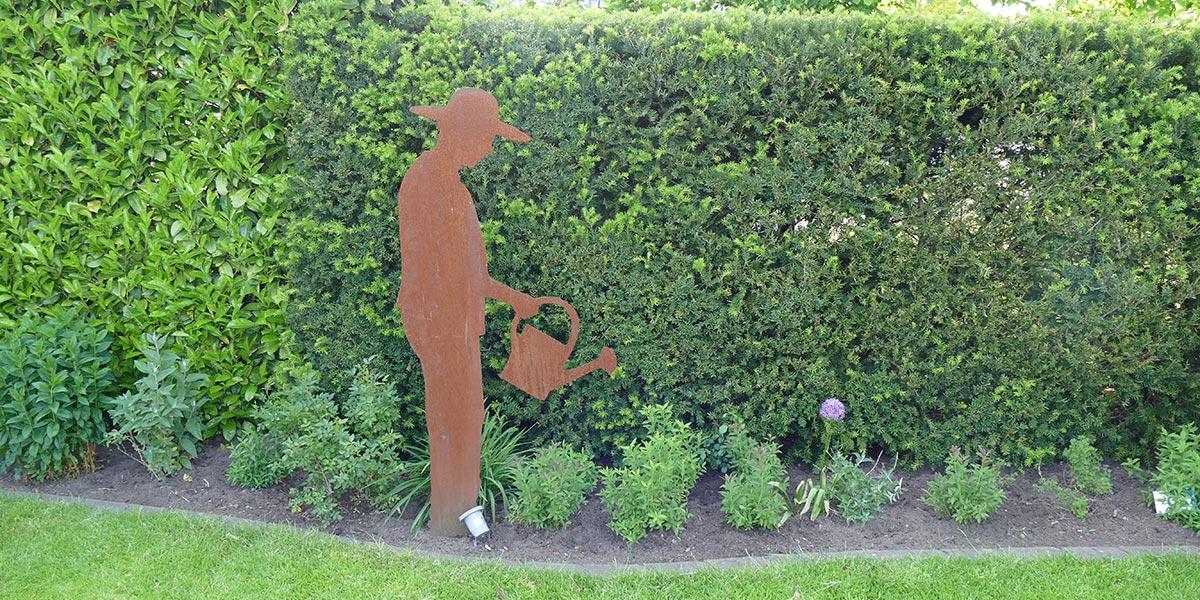 Gartengestaltung Kiel, start | gartengestaltung meyer, Design ideen